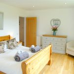 The Reeds - Cottage to Rent - Putsborough Beach