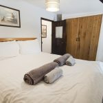 The Thatched Cottage - Cottage to Rent - Putsborough Beach