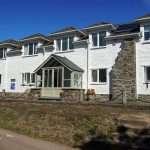 The Anchorage - Cottage to Rent - Putsborough Beach